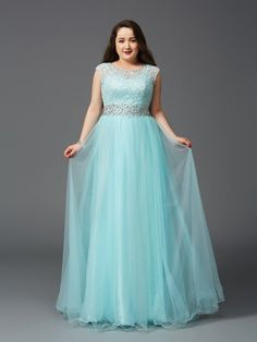 Prom dresses in long island city
