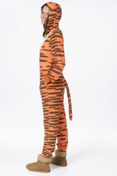 636954f470c4d 22 meilleures images du tableau Pyjama One-piece