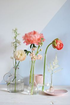 Magic Peony - Judith Slagter Florals // judithslagter.nl