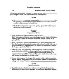 Sample Employee Non Compete Agreement Format  Non Compete