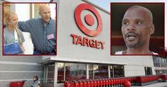 As Target stocks continue to plummet amid the American bathroom battle and the announcement of their controversial restroom policy, the retail giant has taken another step in proving that the safety of young girls is not among their priorities. After a man saved a teen girl from an attack at one of their stores, Target has decided to sue him, and it's pissing people off.