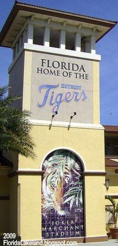 LAKELAND FLORIDA Polk County Restaurant Attorney Bank Church Hospital College Hotel Fire Dept.Store