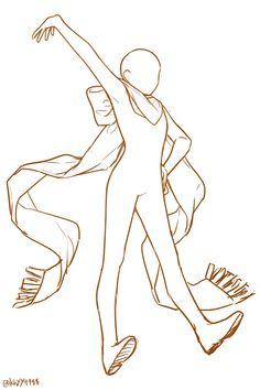 Drawing Body Poses, Body Reference Drawing, Drawing Reference Poses, Sitting Pose Reference, Wie Zeichnet Man Manga, Sketch Poses, Art Inspiration Drawing, Drawing Ideas, Anime Drawings Sketches