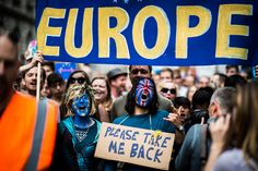 Image result for brexit pictures
