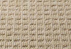 Berber carpet is a great easy, low maintenance, type of carpet. Living Roon, New Living Room, Home Carpet, New Carpet, Basement Flooring, Basement Remodeling, Carpet Tiles, Rugs On Carpet