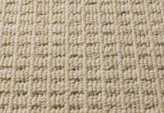 Berber Carpet Prices | Nordic Berber Beige Square Carpets | Carpetright