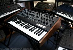 Sequential Circuits Pro~One
