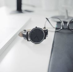 Watch from UltraLinx Store.