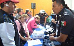 Integrantes de los Comités de Vigilancia  reconocen respaldo del ayuntamiento de Tlaxcala   El Censor Tlaxcala
