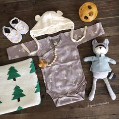 For your Autumn Baby!   spearmintLOVE.com