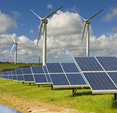 Cities Powered 100% By Renewable Energy? Avaaz Campaign Aims To Get 100 Cities To Commit | CleanTechnica 10 January 2015