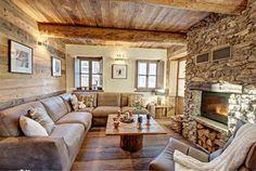 http://comodecorarinteriores.com/2015/09/que-es-la-decoracion-de-interiores/                                                                                                                                                                                 Más