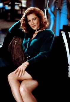 Annette O'Toole Aka Martha Kent (Smallville Sexiest) Sarah Douglas, Oops Photos, Annette O'toole, Dolores O'riordan, Beverly Marsh, Peter O'toole, Photo Heart, Smallville