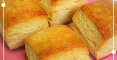 Quick Bread, Scones, Cornbread, Bread Recipes, Sweets, Meals, Baking, Ethnic Recipes, Food