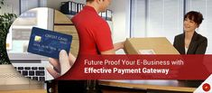 E-commerce Payment Gateways are critical to the success of your business! Find out why by reading this article by e-commerce development experts at Helios. #EcommerceWebsiteDevelopment #Ecommerce #PaymentGatewaySolutions #EcommerceDevelopmentExperts #Outsourcing #EcommerceDevelopmentFirm #tech #WebsiteDevelopmentsolutions