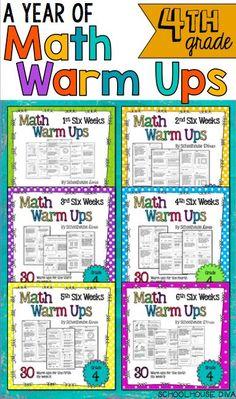 02d44ed36672f4381e78b317d5aa82f9 Tea Th Grade Reading Teks on assessment worksheets, log sheets for, comprehension story worksheet, log print, vocabulary worksheets, practice worksheets, comprehension fun,