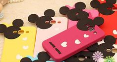 cover-s3-minnie-mouse