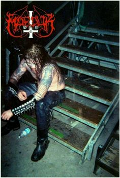 Death Metal, Marduk Band, Metal Bands, Rock Bands, Black Metal, Rock Band Posters, Extreme Metal, Metal Albums, Power Metal