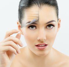 Le Thermage – Une peau rajeunie sans bistouri