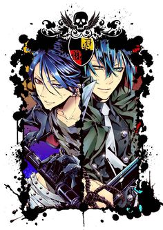 Prince the Ripper All Anime, Anime Guys, Manga Anime, Reborn Katekyo Hitman, Hitman Reborn, Ios Wallpapers, Character Development, Akira, Sailor Moon