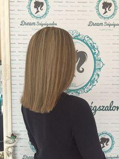 Haircut hajvágás Dream szepsegszalon Debrecen www.dreamszepsegszalon.hu 0670:942-0313