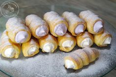 Pretzel Bites, Baked Potato, Sausage, Garlic, Potatoes, Bread, Sweets, Baking, Vegetables
