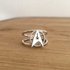 The 14 best Geeky promise rings for him images on ...