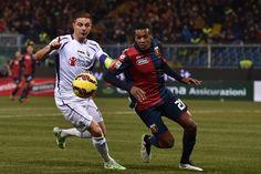 προγνωστικά στοιχήματος και αναλύσεις για την Serie A της Ιταλίας.