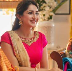 Cute Top 10 Beautiful of Kajal Aggarwal 2019 South Actress, South Indian Actress, Indian Actress Photos, Indian Actresses, Hot Actresses, Most Beautiful Indian Actress, Beautiful Actresses, South Fashion, Women's Fashion