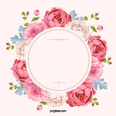 Watercolor Pink Wedding Flowers Border Background wedding invitation flower border background Source by alanprima Flower Background Images, Flower Backgrounds, Art Background, Watercolor Background, Watercolor Flowers, Colorful Backgrounds, Watercolor Wedding, Frame Floral, Flower Frame