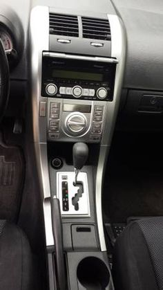 Make:  Scion Model:  tC Year:  2008 Body Style:  Sports Cars Exterior Color: Gray Interior Color: Black Doors: Two Door Vehicle Condition: Excellent  For More Info Visit: http://UnitedCarExchange.com/a1/2008-Scion-tC-767812707894