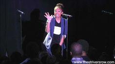 Zora Howard  - Stage
