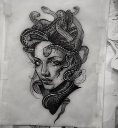 Новости Piercing Tattoo, 4 Tattoo, Leg Tattoos, Black Tattoos, Body Art Tattoos, Sleeve Tattoos, Piercings, Cool Tattoos, Tatoo Designs