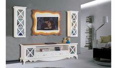 Tibasin Mobilya - inegöl mobilya, inegöl koltuk, inegöl yatak odası, sharp duvar ünitesi