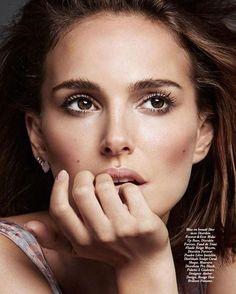 "5,143 Me gusta, 38 comentarios - Natalie Portman (@natalieportmanlove) en Instagram: ""Babe #natalieportman #natalieportmanlove #portman"""