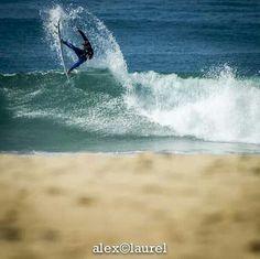 Alejo Muniz #Portugal2013