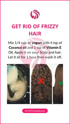Hair Mask For Growth, Hair Remedies For Growth, Skin Care Remedies, Good Skin Tips, Healthy Skin Tips, Healthy Hair, Diy Hair Treatment, Homemade Hair Treatments, Hair Growing Tips