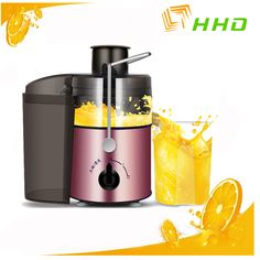 Check out this product on Alibaba.com App:Newest Professional Sugar Cane Juicer Factory Made/ Commercial sugarcane juice machine/ Sugar Cane Juice Extractor Machines https://m.alibaba.com/u6vIFv