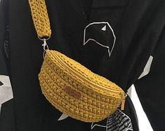 Crochet Backpack Pattern, Crochet Clutch, Crochet Handbags, Wallet Pattern, Tote Pattern, Pattern Sewing, Crochet Cross, Love Crochet, Knit Crochet