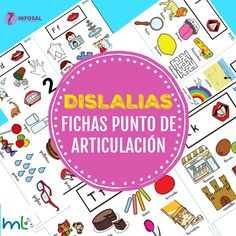 Material sencillito, que ayuda a trabajar los problemas de articulación. Incluye imágenes con el fonema a trabajar y la imagen de su punto de articulación. Speech Language Pathology, Speech And Language, Site Information, My Future Career, English Time, Preschool Education, Language Development, Letter Recognition, Speech Therapy