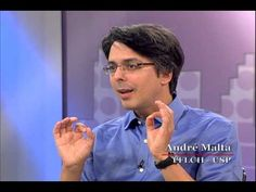 Literatura Fundamental 2 - Odisseia - André Malta
