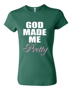 OMG!!! I ABSOLUTELY LOVE THIS SHIRT!!! GOTTA FIND ONE OR HAVE ONE MADE!
