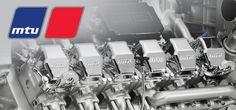 http://en.mefair.com/DieselGenerator