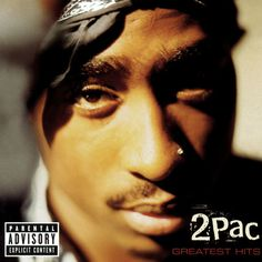 2Pac - Unconditional Love (Original Version) by 2Pac.radio - Listen to music