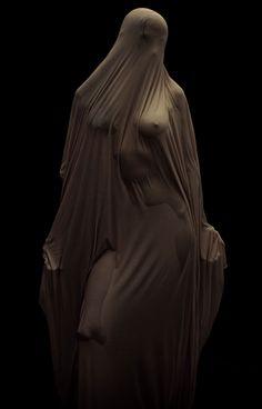 Corpos são sempre belos