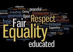 Image result for gender equality slogans