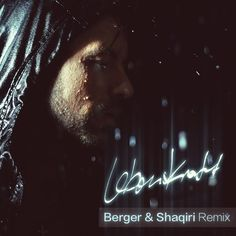 Joel Brandenstein - Lebenskraft (Official Berger & Shaqiri Remix) by Berger & Shaqiri on SoundCloud
