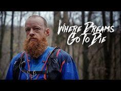 Weekend Movie: Barkley Marathons, 'Where Dreams Go To Die' Ultra Trail, Running Form, Trail Running, Running Training, Barkley Marathon, Running Movies, Ultra Marathon, Film Inspiration, Partying Hard