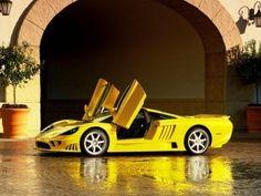 Drive a Yellow sports Car. New Hip Hop Beats Uploaded EVERY SINGLE DAY http://www.kidDyno.com