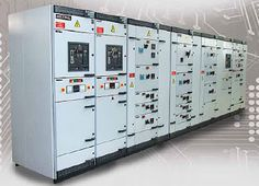 Saudi Arabia is the leading in GCC region attributed to large scale investments in power transmission and distribution sector along with regional interconnection of transmission networks. Electrical Fuse, Electrical Projects, Electrical Energy, Electrical Equipment, Current Transformer, Group Of Companies, Mechanical Design, Locker Storage, The Unit